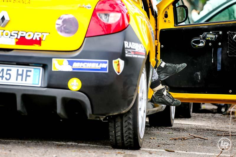 luca-riva-rally-1000-miglia-9677