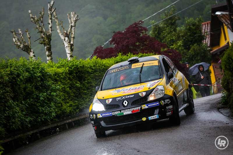 luca-riva-rally-1000-miglia-9888