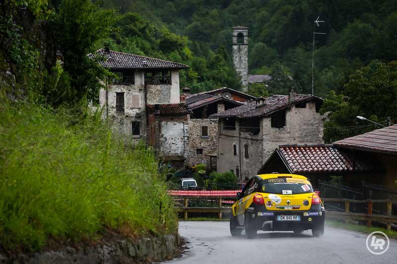 luca-riva-rally-1000-miglia-9894