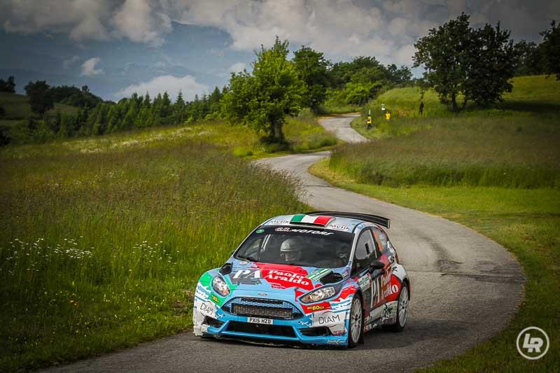 luca-riva-rally-alba-2016-1352