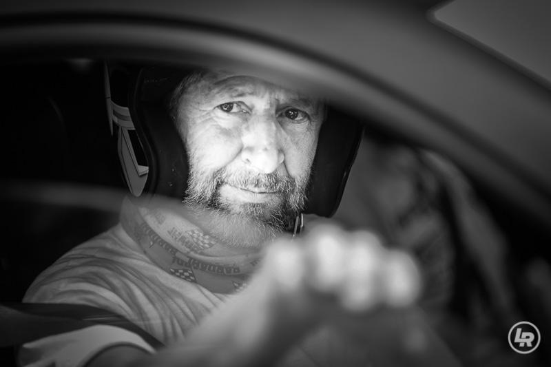 luca-riva-rally-alba-2016-2916