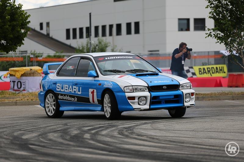 luca-riva-rally-alba-2016-2923
