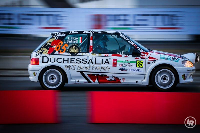 luca-riva-rally-alba-2016-3961