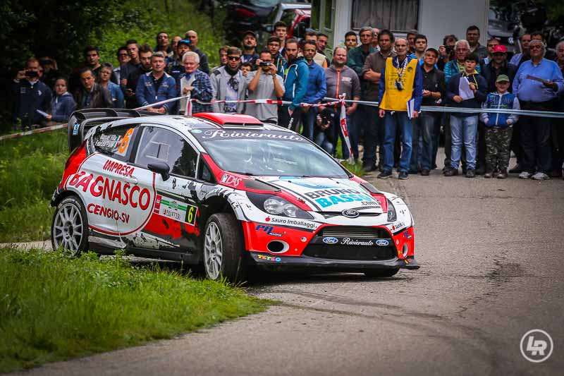 luca-riva-rally-alba-2016-4282