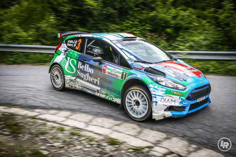 luca-riva-rally-alba-2016-4611