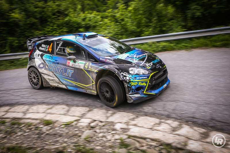 luca-riva-rally-alba-2016-4620
