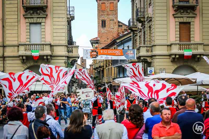 luca-riva-rally-alba-2016-4933