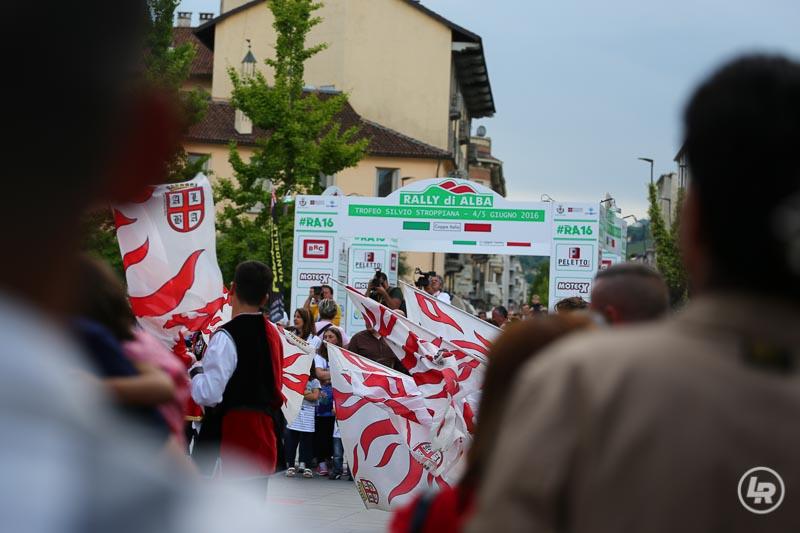 luca-riva-rally-alba-2016-4936