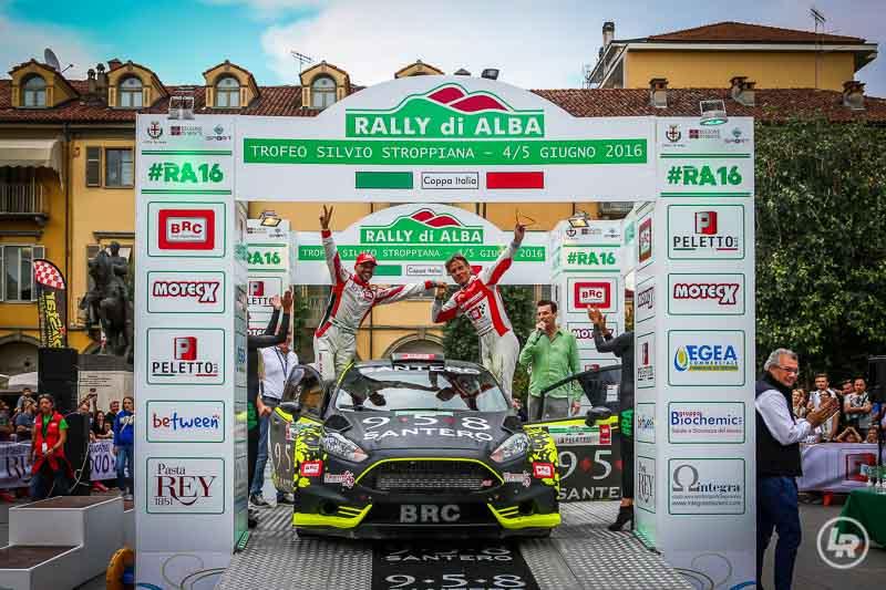 luca-riva-rally-alba-2016-5038