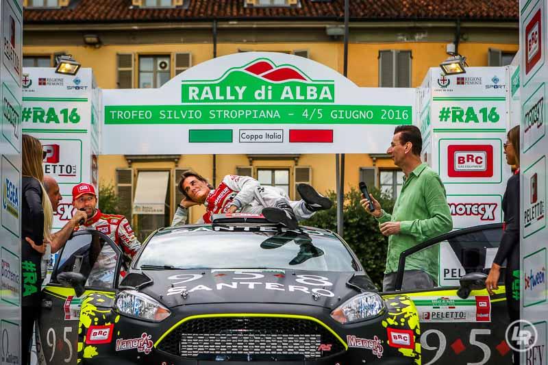 luca-riva-rally-alba-2016-5058