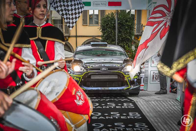 luca-riva-rally-alba-2016-5110