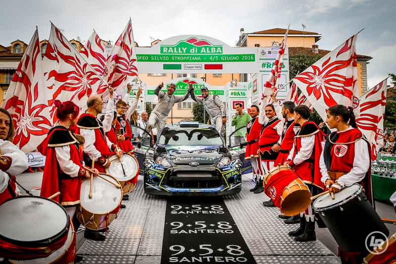 luca-riva-rally-alba-2016-5130