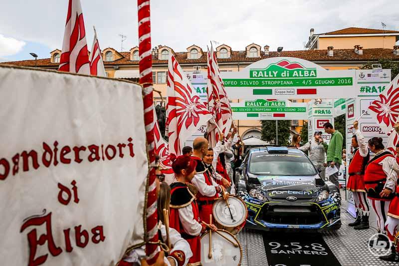 luca-riva-rally-alba-2016-5139
