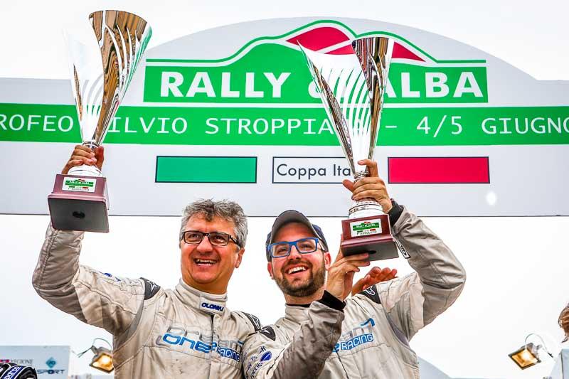 luca-riva-rally-alba-2016-5188