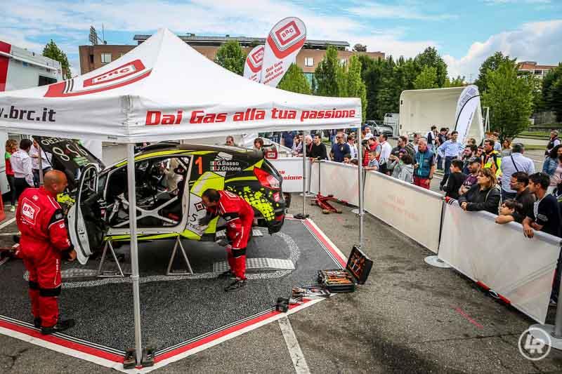 luca-riva-rally-alba-2016-54446910