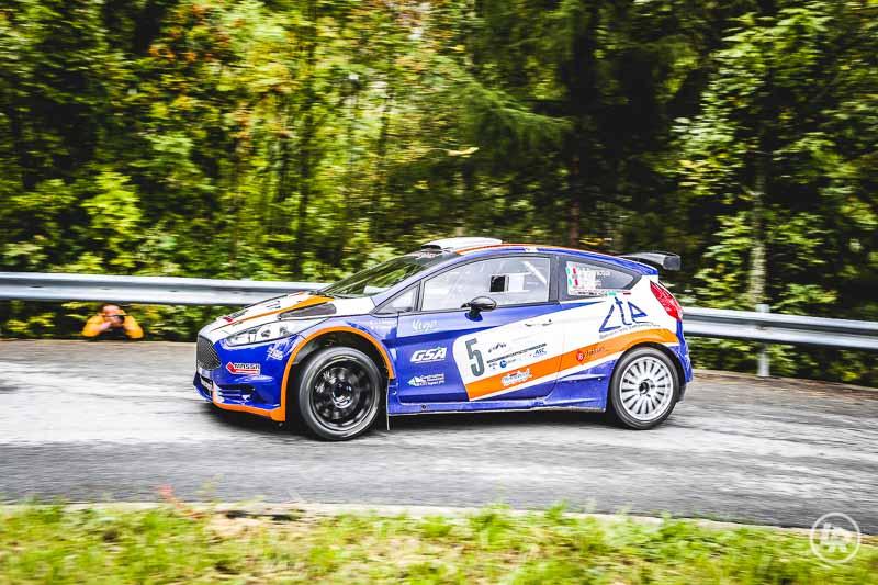 luca-riva-rally-marca-2016-0025