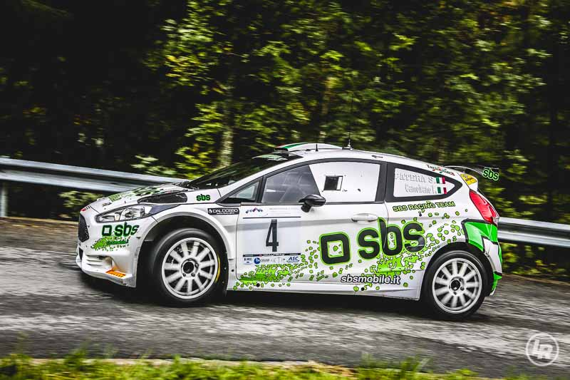 luca-riva-rally-marca-2016-0035