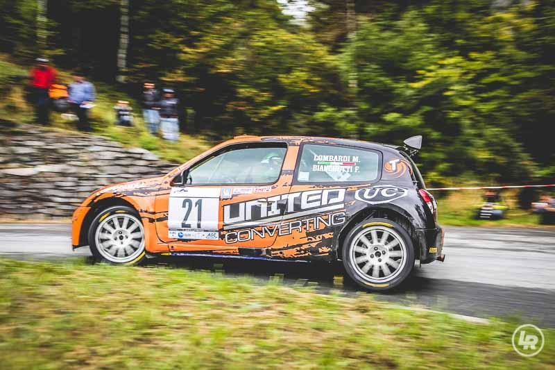 luca-riva-rally-marca-2016-0066