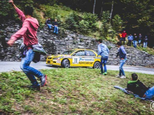 Jolly Rally 2015