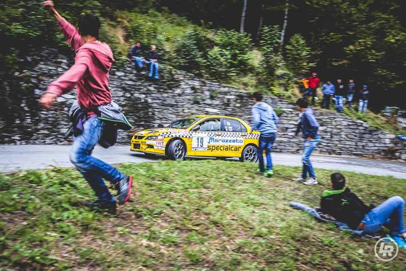 luca-riva-rally-marca-2016-0157
