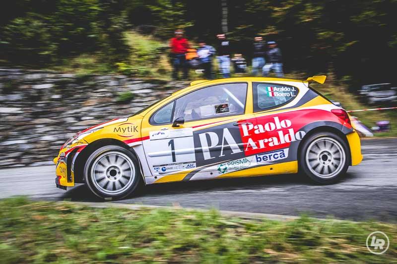 luca-riva-rally-marca-2016-0179