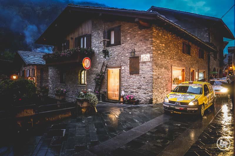 luca-riva-rally-marca-2016-0362