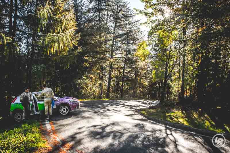 luca-riva-rally-marca-2016-0546