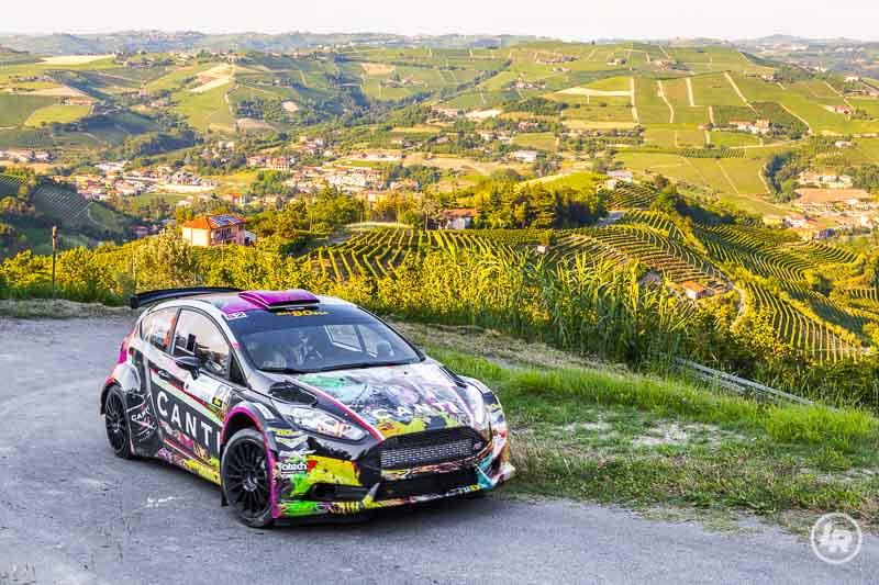 luca-riva-rally-marca-2016-0946