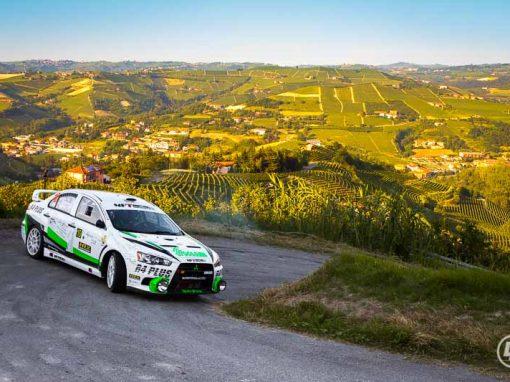 Moscato Rally 2015