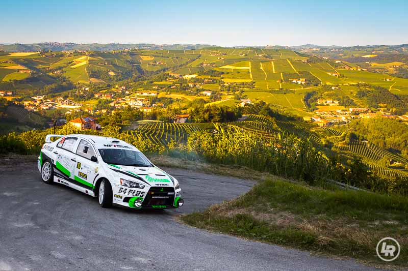 luca-riva-rally-marca-2016-0989