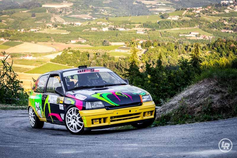 luca-riva-rally-marca-2016-1081