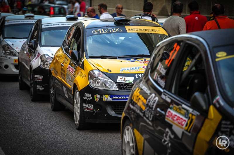 luca-riva-rally-marca-2016-1108