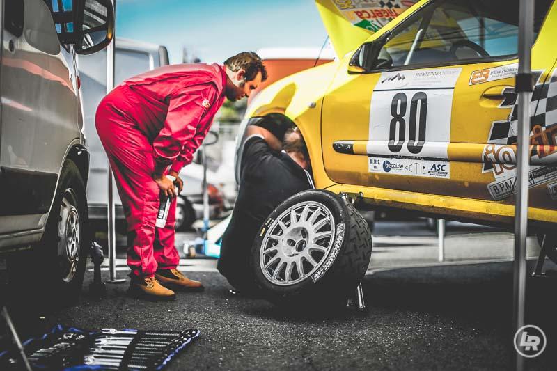 luca-riva-rally-marca-2016-1150