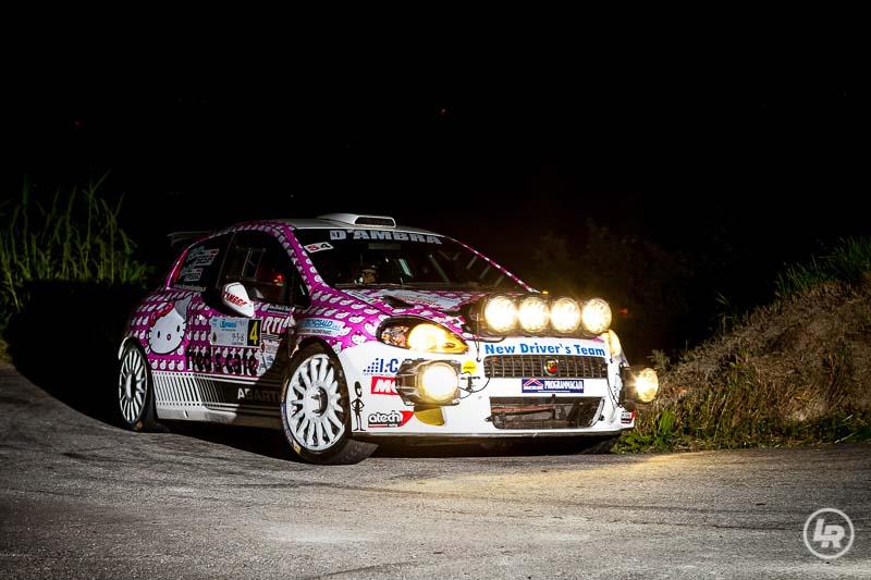 luca-riva-rally-marca-2016-1497