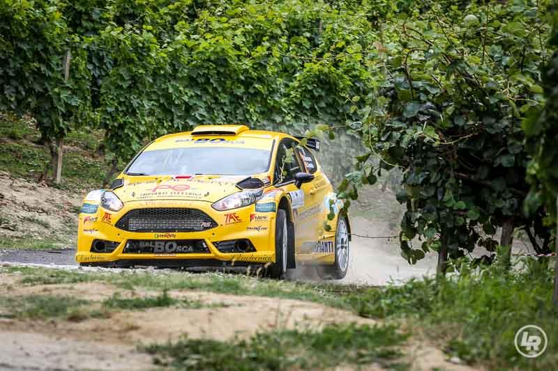 luca-riva-rally-marca-2016-1554