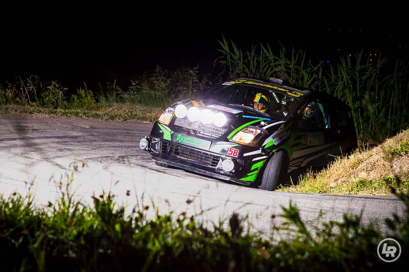 luca-riva-rally-marca-2016-1559