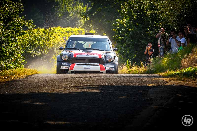 luca-riva-rally-marca-2016-1602