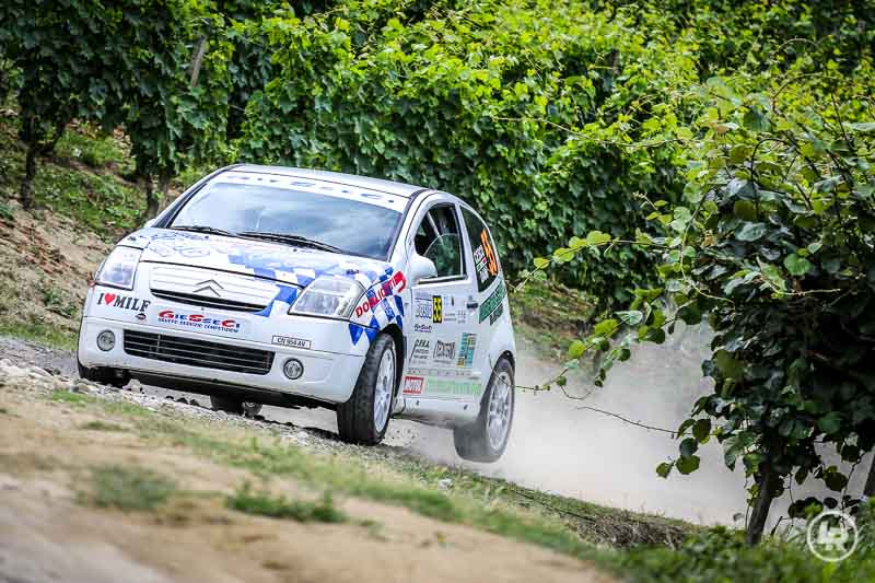 luca-riva-rally-marca-2016-2024