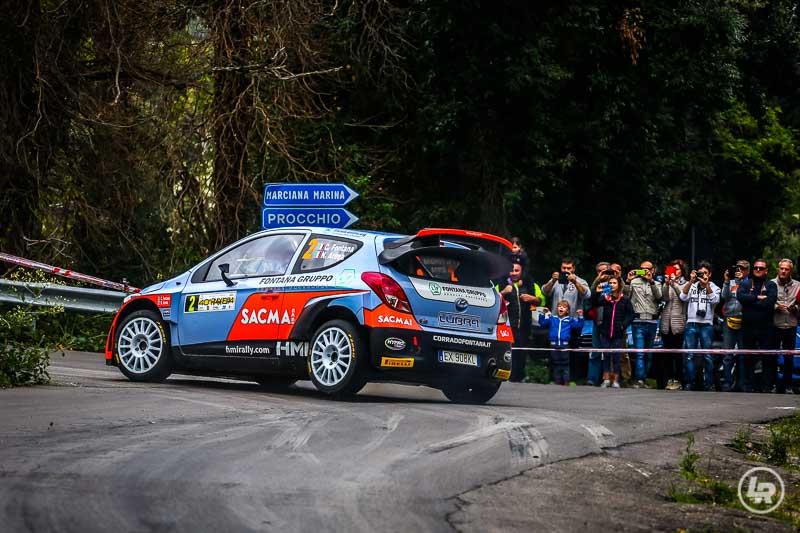 luca-riva-rally-marca-2016-2060