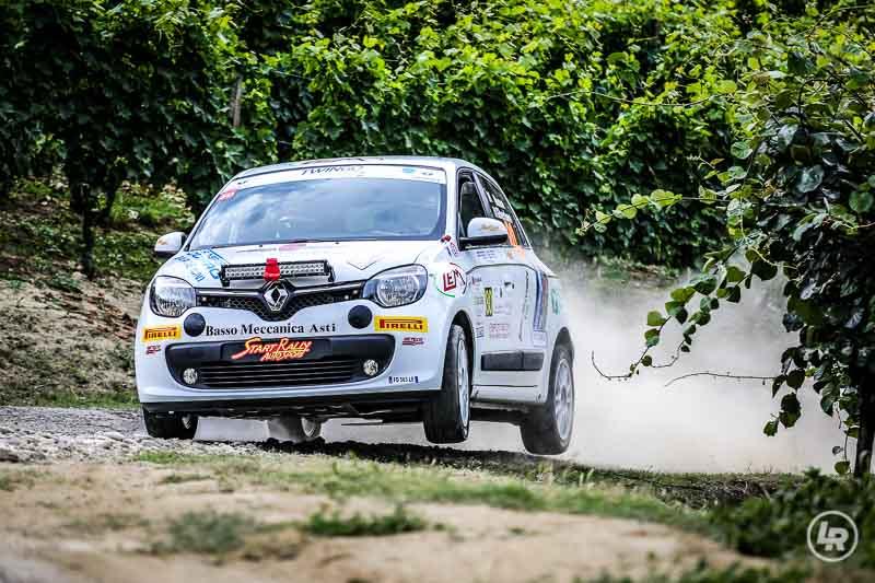 luca-riva-rally-marca-2016-2138