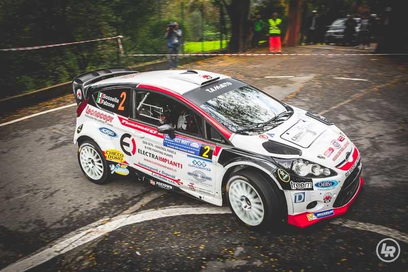 luca-riva-rally-marca-2016-2234