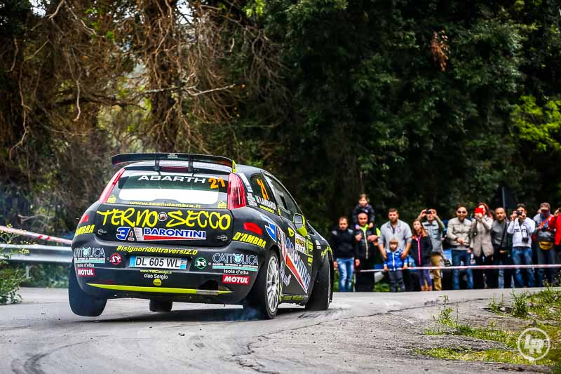 luca-riva-rally-marca-2016-2264