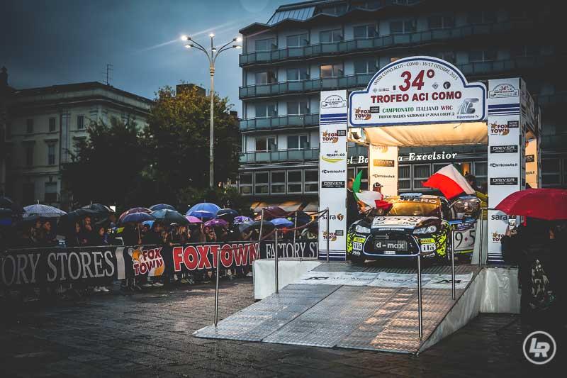 luca-riva-rally-marca-2016-2459