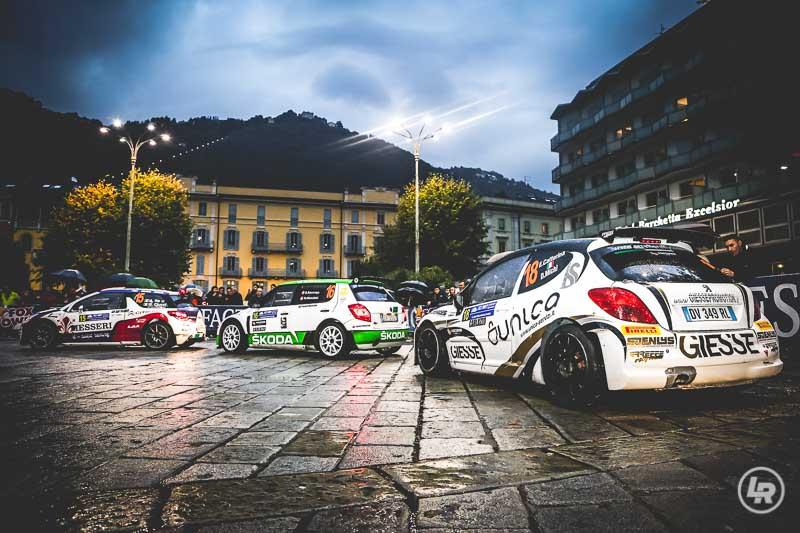 luca-riva-rally-marca-2016-2490