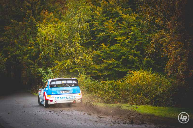 luca-riva-rally-marca-2016-2536