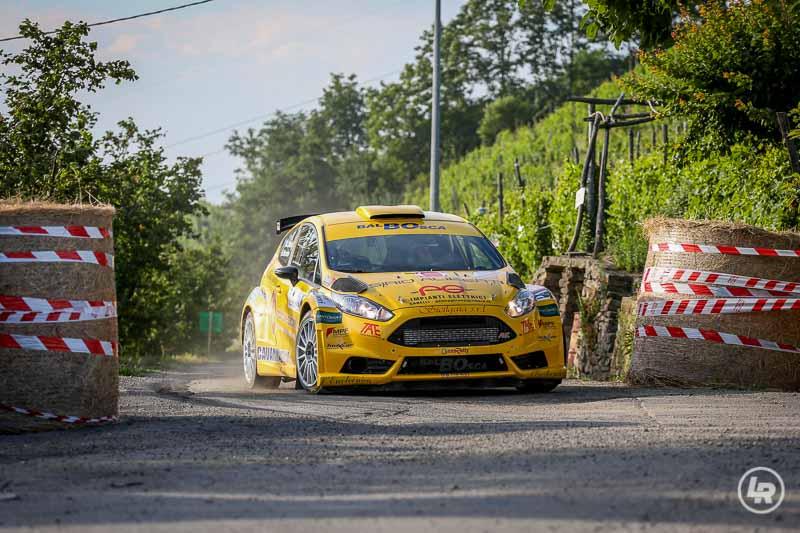 luca-riva-rally-marca-2016-2545