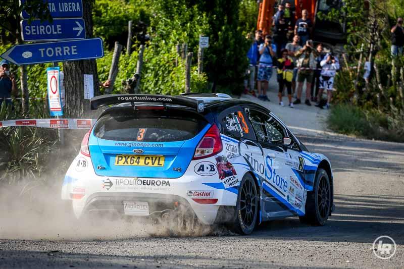 luca-riva-rally-marca-2016-2574