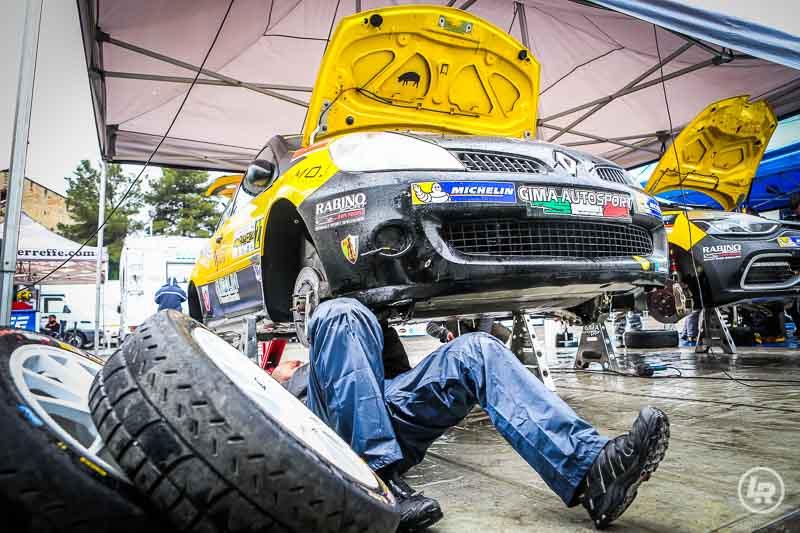 luca-riva-rally-marca-2016-2618