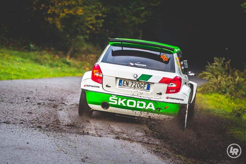 luca-riva-rally-marca-2016-2644
