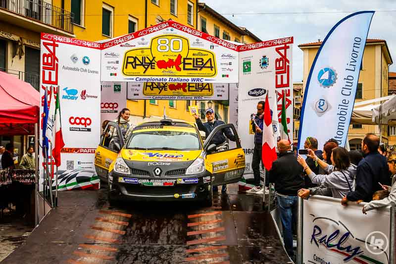 luca-riva-rally-marca-2016-2713